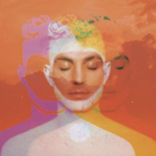 Skin (Keyser Remix) by Boy Untitled
