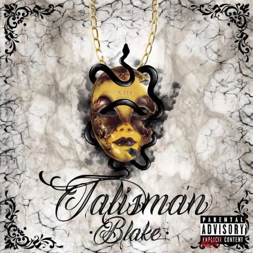 Talismán de Blake