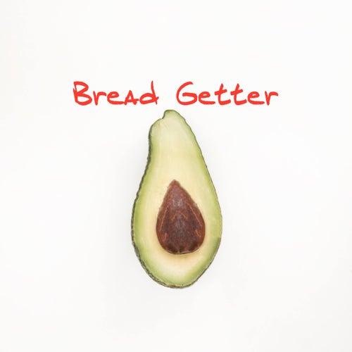 Bread Getter van Prinz