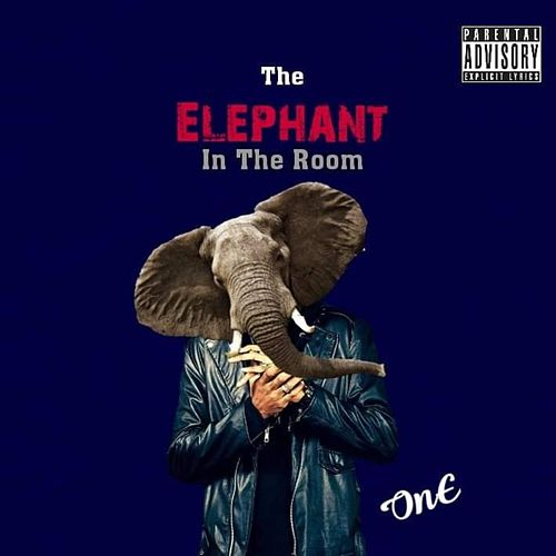 The Elephant in the Room by One