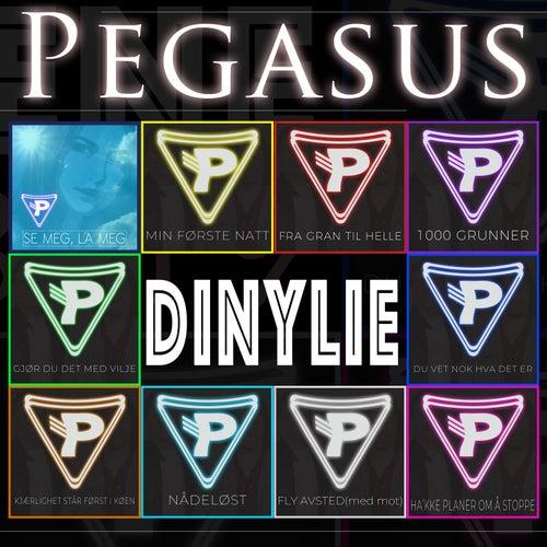 Dinylie by Pegasus