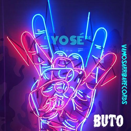 Yo Se by Buto