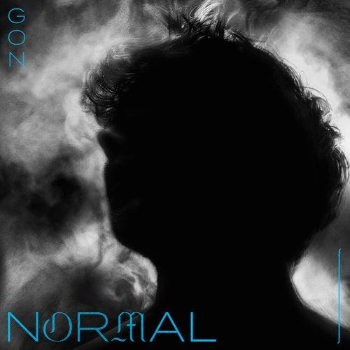 Normal de GoN