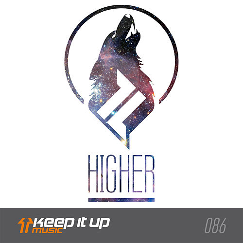 Higher by Frontliner