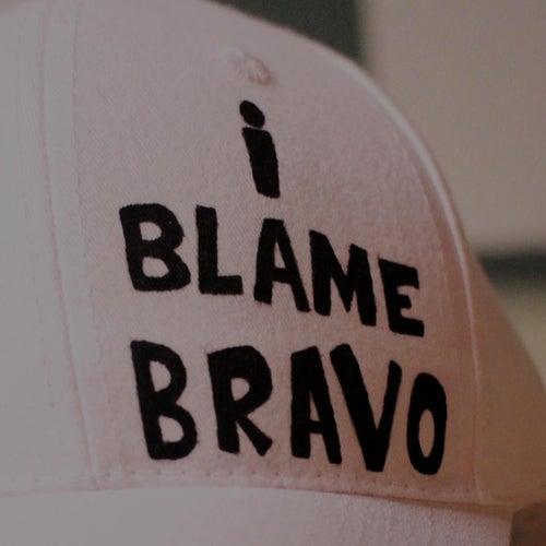 I Blame Bravo by Gumbo