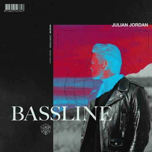 Bassline by Julian Jordan