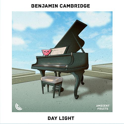 Day Light von Benjamin Cambridge