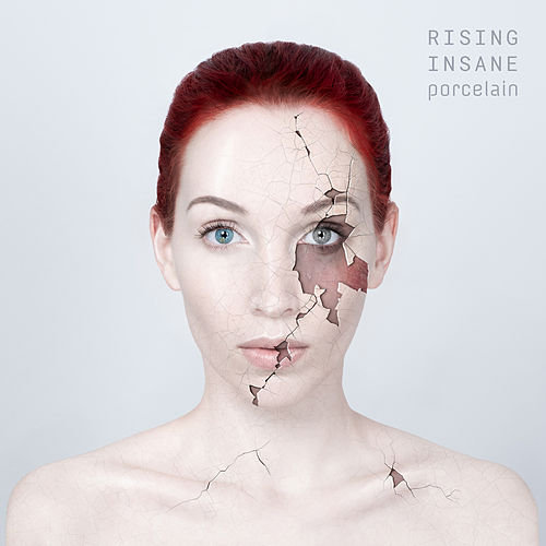 Last Fragments by Rising Insane