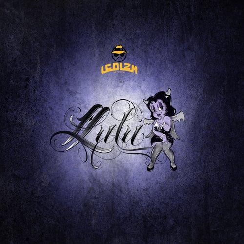 Lulu by Los Chicos de los 2Miles