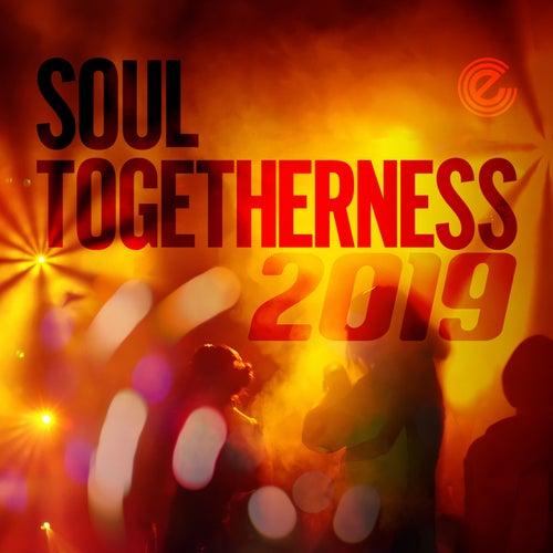 Soul Togetherness 2019 von Various Artists