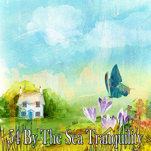 54 By the Sea Tranquility de Lullaby Land