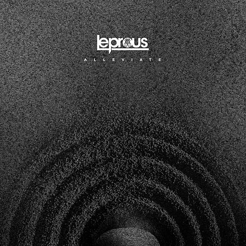 Alleviate by Leprous