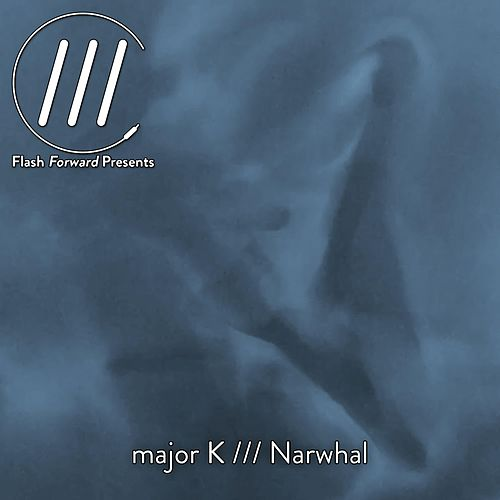 Narwhal by major K
