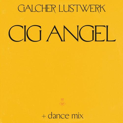Cig Angel de Galcher Lustwerk