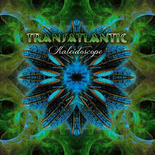 Kaleidoscope (Deluxe Edition) von Transatlantic