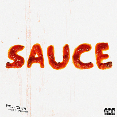 Sauce de Will Roush