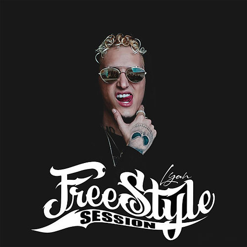 Freestyle Mis Hijos by Lyan