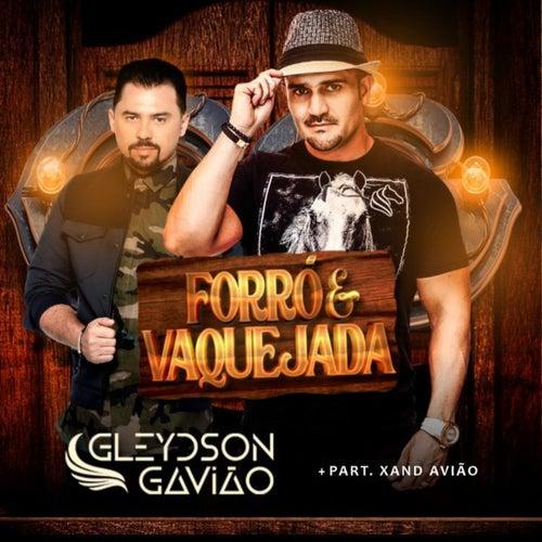 Forró e Vaquejada von Gaviões do Forró