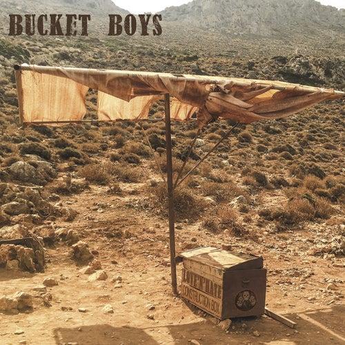 Love 'N' Hate by Bucket Boys