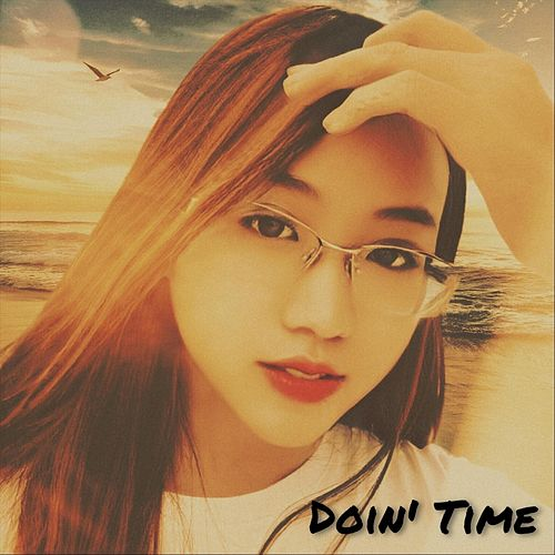 Doin' Time by Joseph Kingston