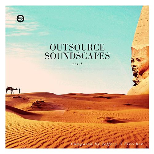 OutSource Soundscapes by Outsource