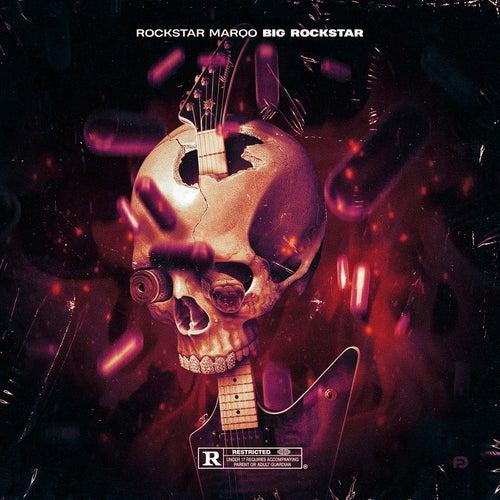 Big Rockstar von RockStar Marqo