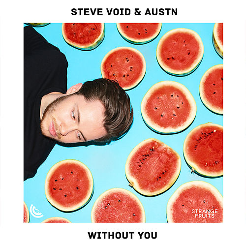 Without You by Steve Void