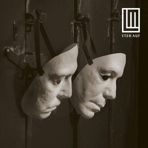 Steh auf by Lindemann
