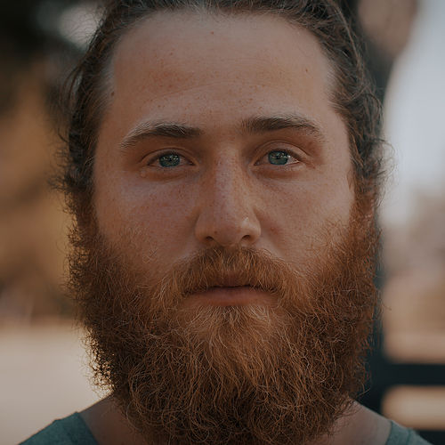 Slow It Down (feat. Talib Kweli) von Mike Posner
