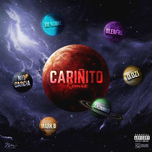 Cariñito (Remix) von BB Nobre