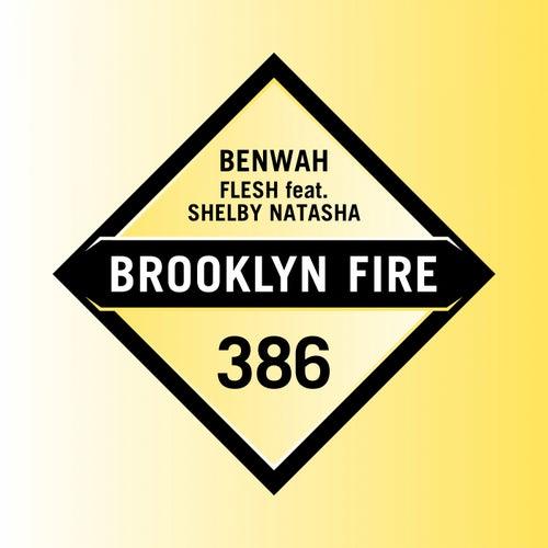 Flesh de Benwah