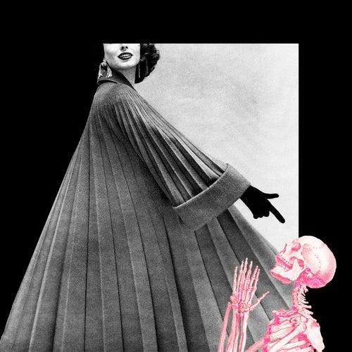 Bones by Nikki's Wives
