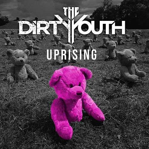 Uprising de The Dirty Youth