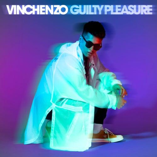 Guilty Pleasure de Vinchenzo
