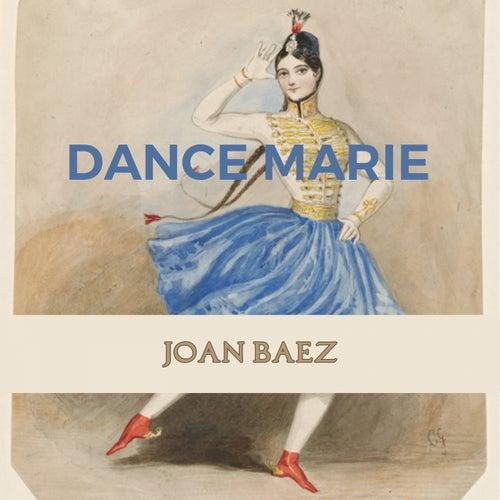 Dance Marie de Joan Baez