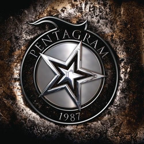 1987 de Pentagram
