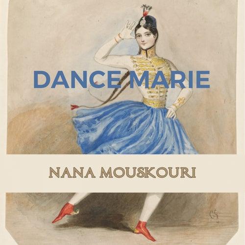 Dance Marie de Nana Mouskouri