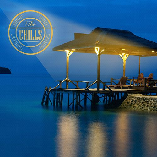 Yellow (Instrumental) de The Chills