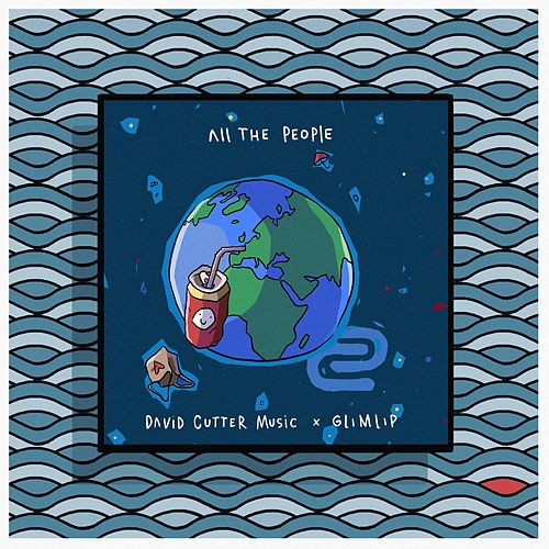 All the People by David Cutter Music