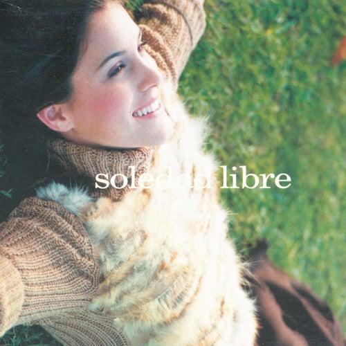 Libre de Soledad