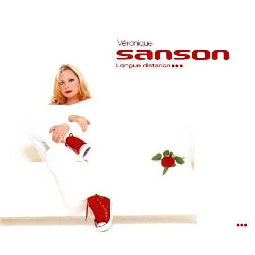 Longue distance (Edition Deluxe) de Veronique Sanson