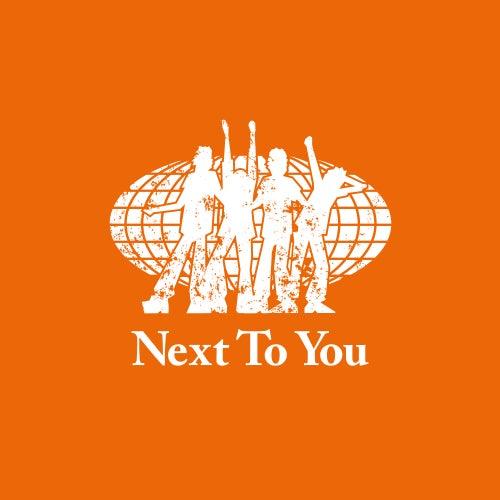 Next to You (Monitor Mix) de Supergrass