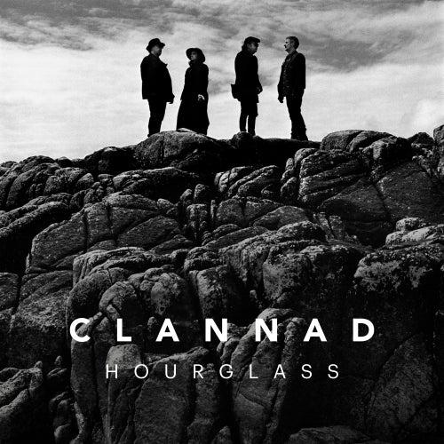 Hourglass de Clannad