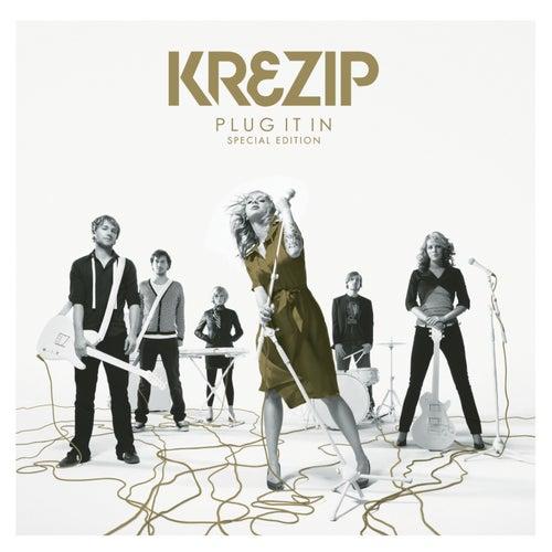 Plug It In by Krezip