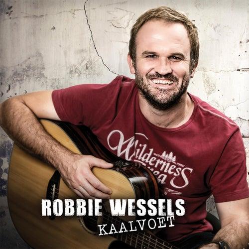 Kaalvoet by Robbie Wessels