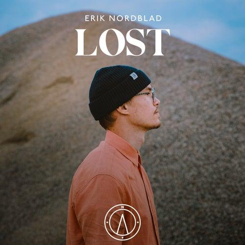 Lost von Erik Nordblad