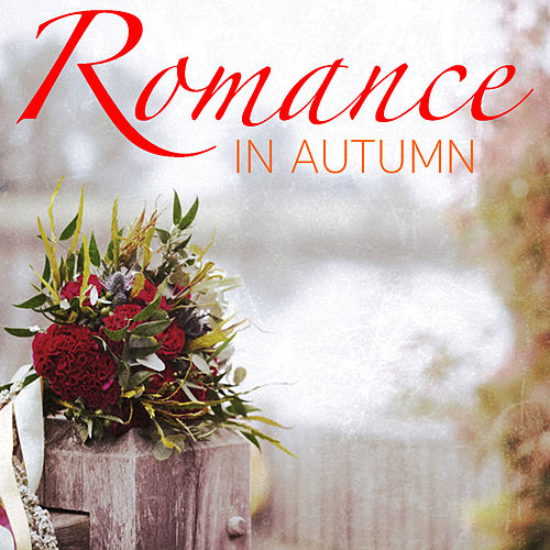 Romance In Autumn de Various Artists