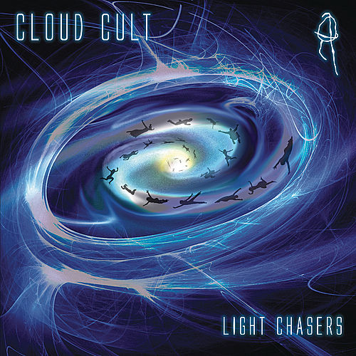 Light Chasers by Cloud Cult