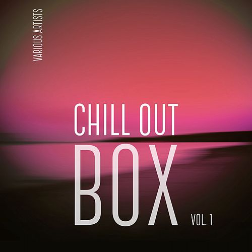 Chill out Box, Vol. 1 de Various Artists