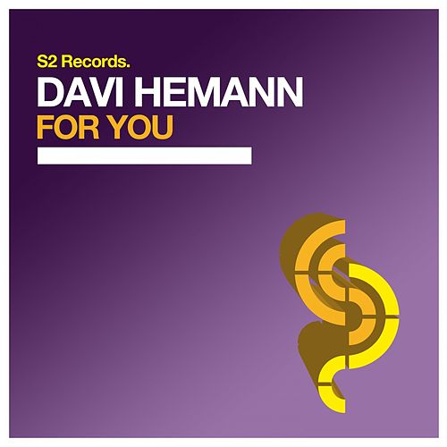 For You by Davi Hemann